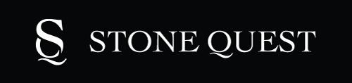 Granite, Quartz & Marble Countertops in Kelowna Logo